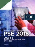 PSE_paper