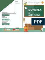 Brosur Sambutan Hari Guru 2018 (1).docx