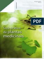 ABC das plantas - Arkopharma.pdf
