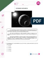 Articles-20285 Recurso PDF