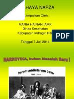 bahayanapza-2010-100625224730-phpapp01_(2)