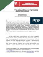 Lara, Diana e Márcia de Irmãos Coragem (1970-71) e Tarso de Caminho das Índias (2009)  – duas abordagens distintas sobre a representação da loucura na telenovela brasileira.pdf