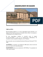 PARQUE-ARQUEOLOGICO-DE-RAQCHI-exposicion.docx