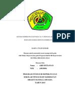 255539573-Kti-ASUHAN-KEPERAWATAN-PADA-Tn-P-DENGAN-ASMA-BRONCHIAL-DI-RUANG-DAHLIA-RSUD-Dr-SOESELO-SLAWI.docx