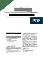 Ley-universitaria-30220.docx