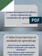 4.1Rúbrica_guía_reflexión_.pdf