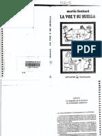 Lavozysuhuella_15052017130609.pdf