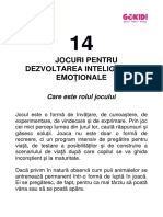 14-Jocuri-pentru-dezvoltarea-inteligentei-emotionale.pdf