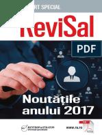ReviSal_2017170127044540.pdf