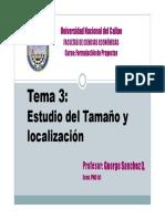 tema-3-estudio-del-tamano-y-localizacion.pdf