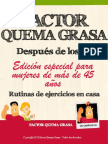 Factor quema grasa p mujeres de mas de 45.pdf