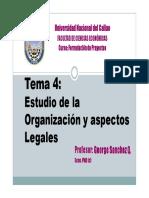 tema-4-e28093-estudio-de-la-organizacion-y-aspectos-legales.pdf