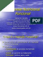 QRM.pdf