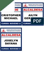 ALCALDES NOVENO.docx