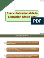 Currículo Nacional- Educación Básica_Anexo Mod 3.pdf
