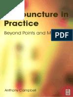Acupuncture in Practice