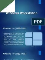 Windows Workstation.pptx