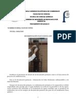 SEDIMENTACIÓN FLOCULENTA.pdf
