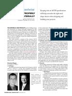 022012_steelwise_spec.pdf