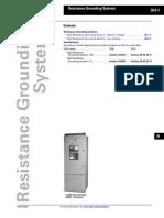 TB02203002E_Tab 36.pdf
