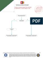 6.-SuspiciuneTEP.pdf