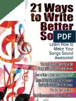 21_ways_to_write_better songs 1.0.pdf