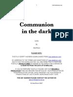 Communion in the Dark Edited Script.pdf