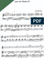 grupo-elo-cd-ouvi-dizer-autor-da-minha-fe (1).pdf