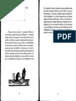 Korczak - El Derecho Del Nino Al Respeto - Resena Educacion Social