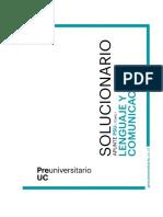 LG-Solucionario Apunte I 1.1ma