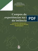 Camposdeexperiencianaescola_Donwload