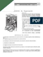 MDP-4toS _ Practicas de Oficina II - Semana1