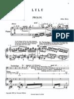 SPARTITO LULU 1 ATTO.pdf