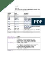 IE Rules.pdf
