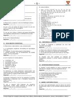 06_Registro_Classe_Guia.pdf