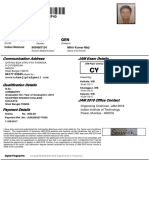 b 102 f 40 Applicationform