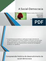 A Social-Democracia.pptx