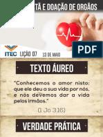 LIÇÃO 07 ADULTOS.pdf