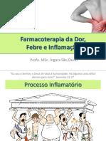 9_Farmacologia-da-dor-e-inflamacao_16-05-2018 (1).pdf