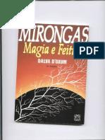 Mirongas Magias e Feiticos.pdf