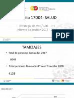 PRESENTACIÓN VIH- DISTRITO 4.pptx
