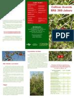 Acerola_BRS_366.pdf
