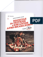 Recetas de feiticos e encantados.pdf