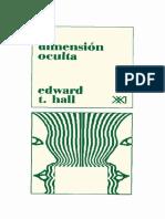 -La-Dimension-Oculta-Edward-T-Hall.pdf