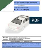 Cours Prof Cap Les Vitrages