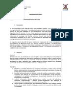 Programa PSA 2015 (1).Docx