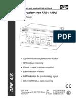 FAS-115DG, installation instructions 4189340127 UK.pdf