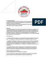 AAA libro-deporte-y-globalizacion.pdf e7990ec656be4