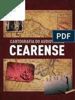 cartografiadoaudiovisualcearense-livrocompleto.pdf