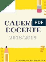 CadernoMestre18-19.pdf
